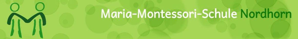 Maria-Montessori-Schule Nordhorn