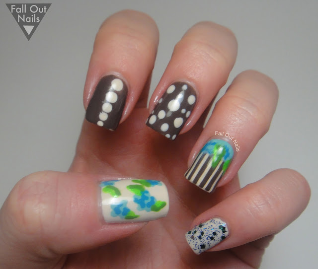 You-dont-know-jaques-nail-art-3