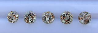 fair trade gemstones