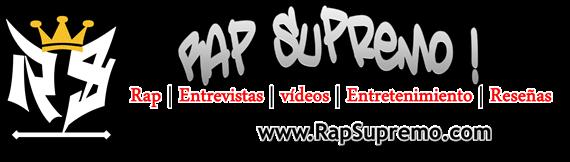 RapSupremo