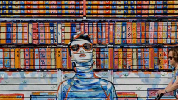Livros/Arte