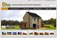 Construction de maisons bois 61
