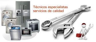 Sat servicio tecnico philips en granollers tel for Servicio tecnico philips bilbao