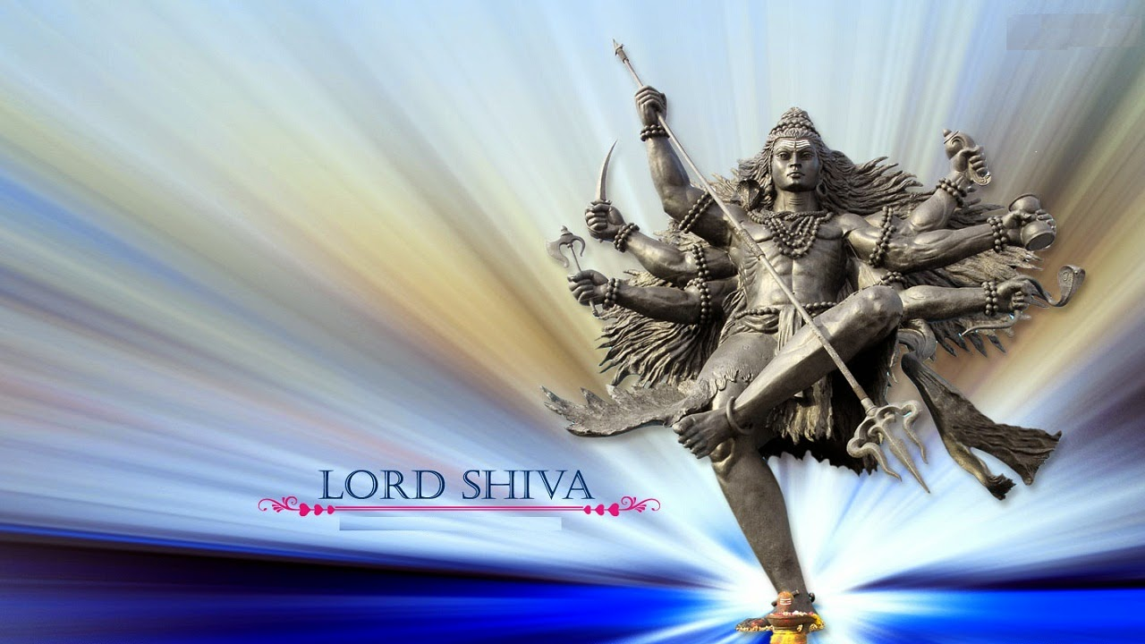 Great Wallpaper High Resolution Lord Shiva - 2533_magadheera-shiva-statue-wallpaper-15  Best Photo Reference_89766.png