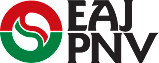 Basque Nationalist Party