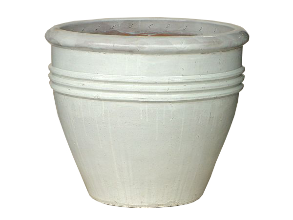 outdoor ceramic pot large outdoor ceramic pots