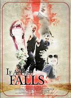 If a Tree Falls (2010)