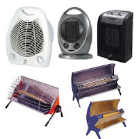 Buy Room Heaters 72% off from Rs. 486 : Buytoearn