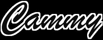 CAMMY - Blog o modzie | lifestylowy | o życiu | poradnik | motywacja