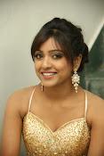 glamorous Vithika sheru new sizzling pics-thumbnail-8
