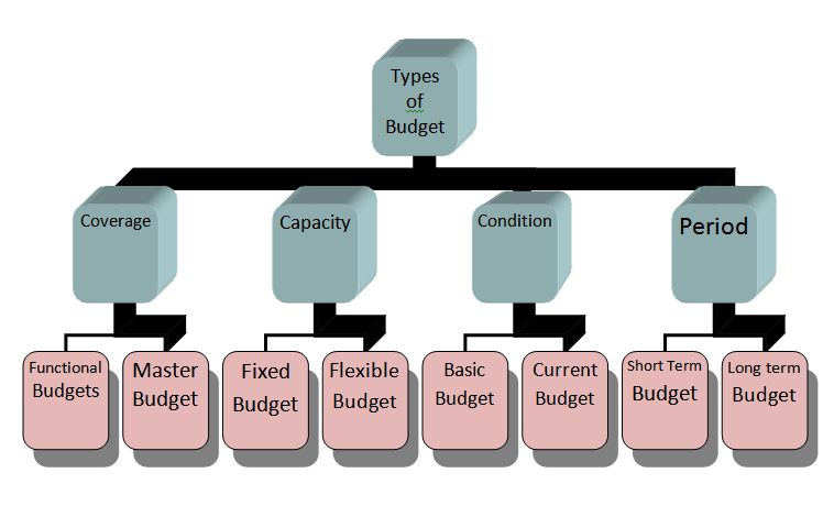 characteristics of budget Budgeting or budgetary control a budget is a financial or quantitative statement prepared for a the important characteristics of budgetary control are: planning of activities of each department.