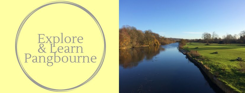 Explore & Learn Pangbourne