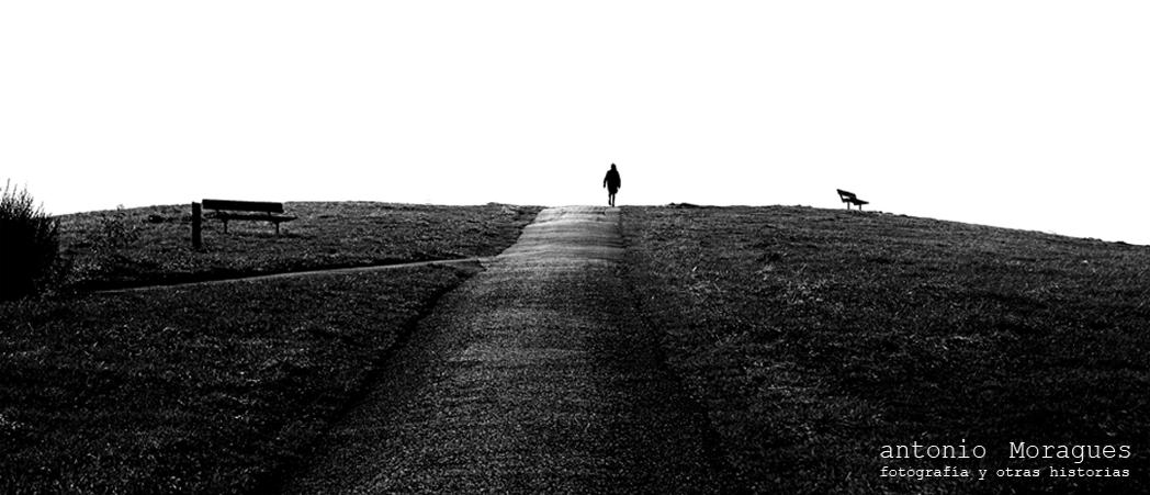 antonio Moragues - Fotografía [y otras historias]