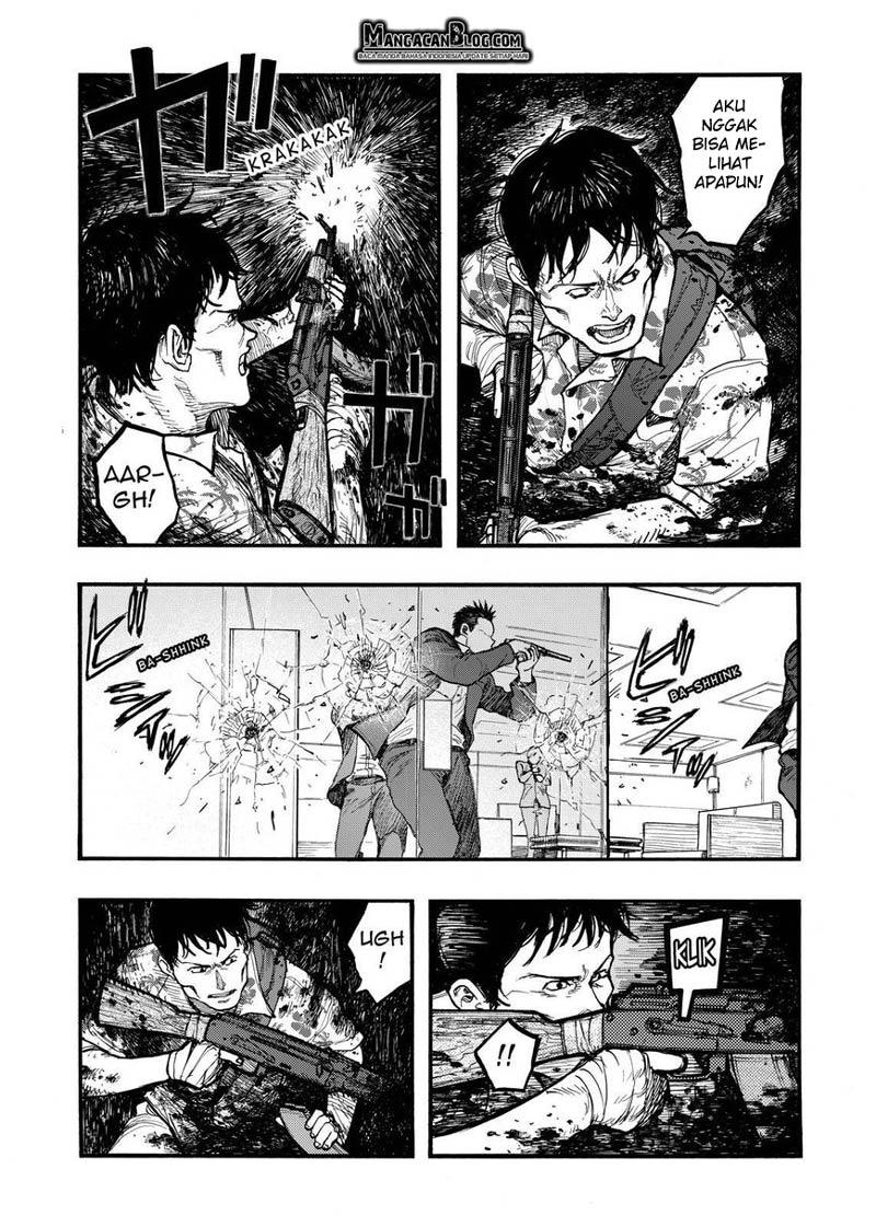 Dilarang COPAS - situs resmi www.mangacanblog.com - Komik ajin 034 - Splinter Cell 35 Indonesia ajin 034 - Splinter Cell Terbaru 30|Baca Manga Komik Indonesia|Mangacan