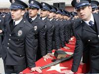 2012 - 2013 Polis Memuru Alımı,polis alımı 2012,polis memuru alımı 2013,2012 polis memuru alımı ne zaman yapılacak kaç polis memuru alınacak,polis memuru alımları 2012-2013 ,2012-13 kaç bin polis memuru alımı yapılacak ne zaman kaç kişi alınacak hangi tarihte tercihler ne zaman,30 bin polis memuru alımı ilanı 2012 - 2013,30 bin polis alımı ne zaman yeni polis alımları ne zaman kaç kişi alınacak