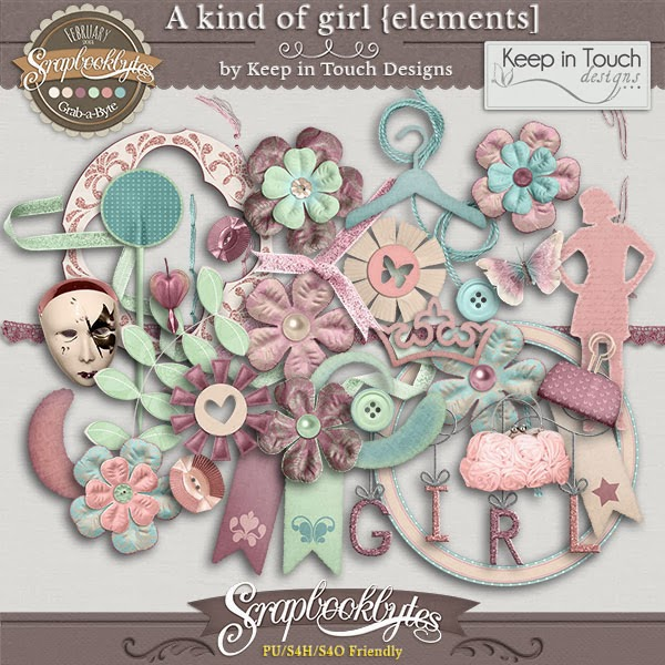 http://scrapbookbytes.com/store/digital-scrapbooking-supplies/a-kind-of-girl-elements.html