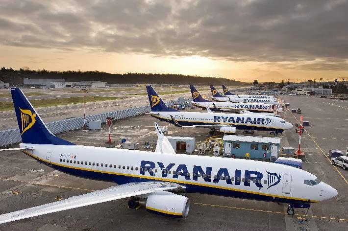 ryanair-aircraft-(12).jpg