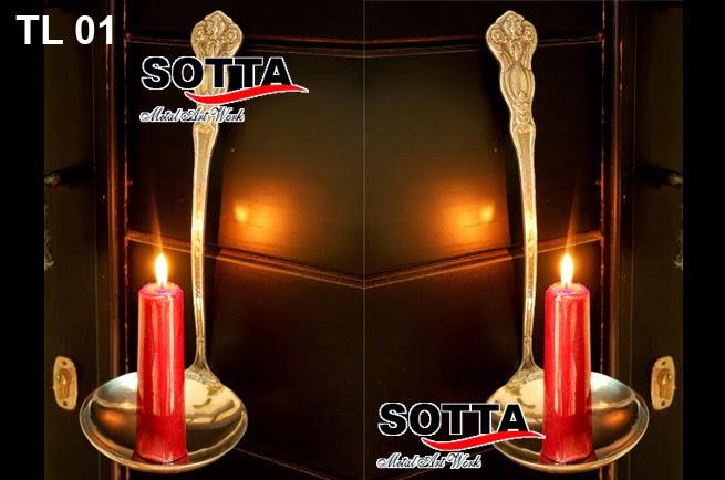 tempat lilin, tempat lilin kuningan, tempat lilin unik, tempat lilin antik, jual tempat lilin, membuat tempat lilin, tempat lilin gereja, kerajinan kuningan