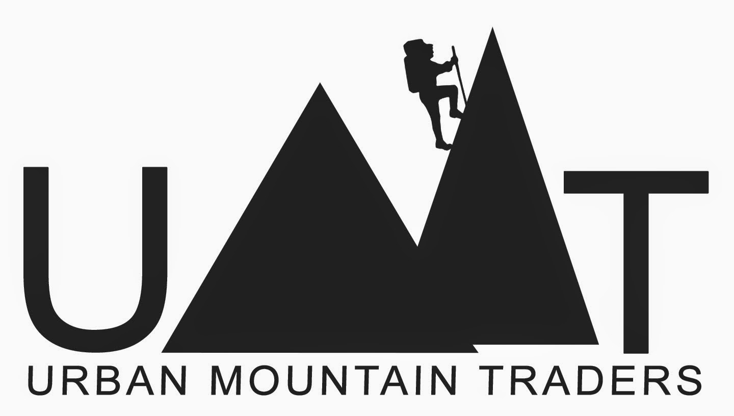 URBAN MOUNTAIN TRADERS