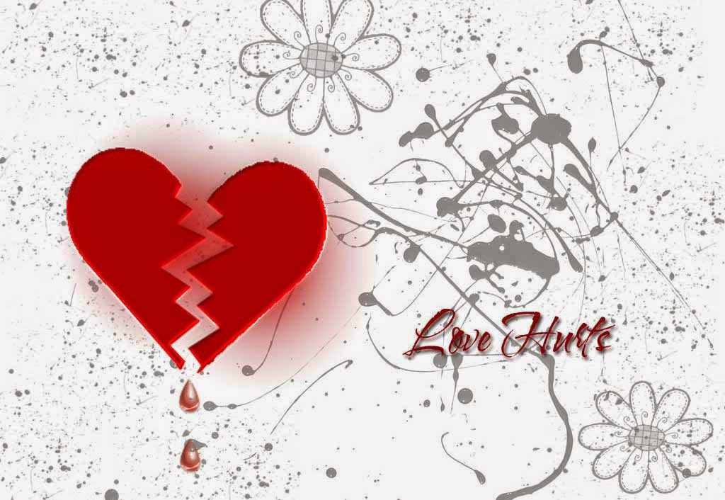 Love Hurts HD Wallpapers Download Free High Definition Desktop Backgrounds