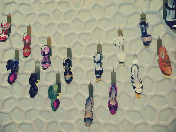 different shoes DSCN7083.JPG