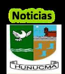 Hunucma Noticias
