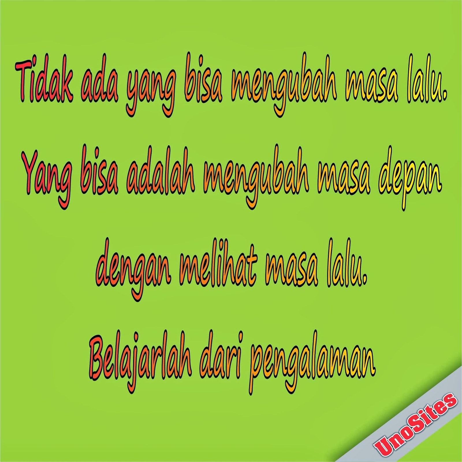 Inilah Kata-kata Mutiara Bijak Penuh Motivasi yang bisa kami hadirkan ...