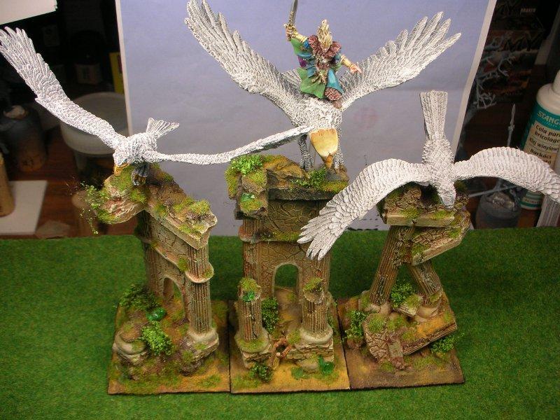 elves - Hordes of the things Elves LordofEagleClanHP1