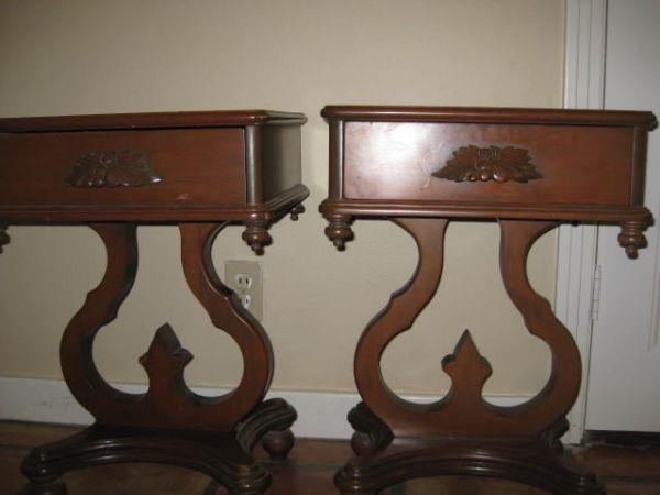 thou shall craigslist monday july 30 2012. Black Bedroom Furniture Sets. Home Design Ideas