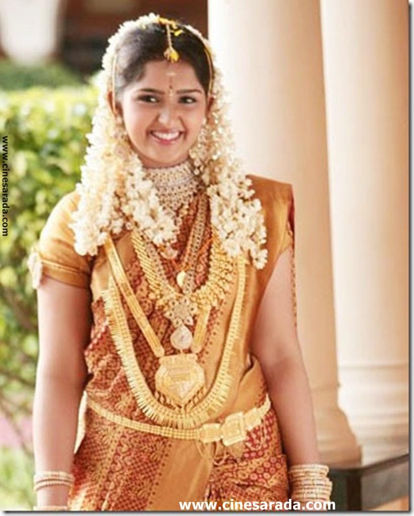 Actress Sanusha New Hot Photos - Telugu Film Corner