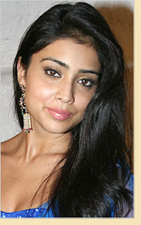Shriya saran hot sexy image gallery