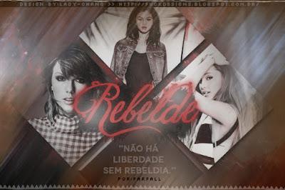 CF:Rebelde (farfall)