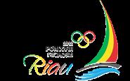 Update Perolehan Medali Pon Riau