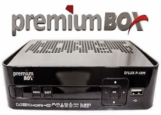 PREMIUMBOX - NOVA ATUALIZAÇÃO DO SEU APARELHO PREMIUMBOX P1099 D LUX HD Premiumbox-p-1099-MANUAL