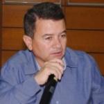 NOTA DE REPÚDIO DA FETRHOTEL CONTRA A SANÇÃO DA NEFASTA LEI DA TERCEIRIZAÇÃO