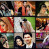 Couples and Wedding pics of Pakistani Stars Part 2