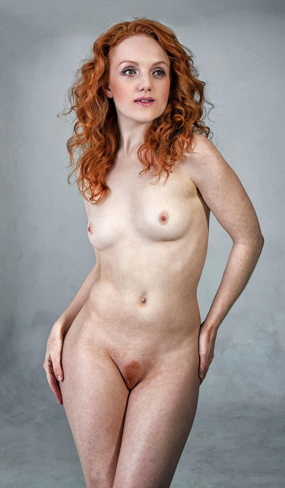barbara bermudo nude leaked pic