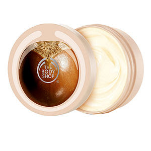 The Body Shop, The Body Shop body butter, The Body Shop shea body butter, The Body Shop body cream, The Body Shop lotion, The Body Shop moisturizer, The Body Shop body lotion, body lotion, lotion, moisturizer, body cream, body butter, shea, shea body butter