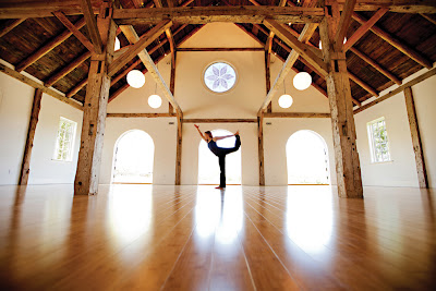 Yoga Barn, Vinyasa Yoga, Martha's Vineyard, yoga, yogi, salon and spa directory, travel, yoga class