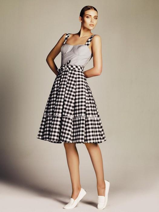 NGSTYLE 2011 Elbise Modelleri