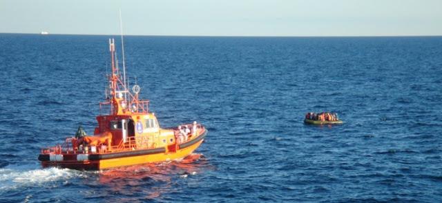 Derecho del mar y Derecho Internacional