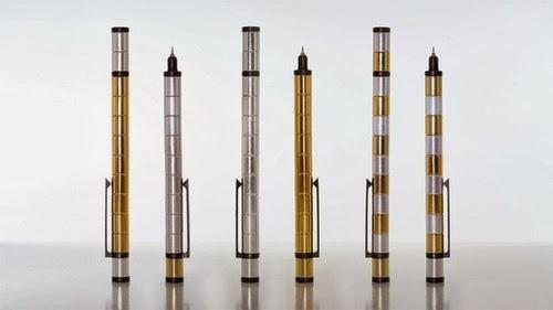 01-Polar-Magnetic-Pen-&-Stylus-Canadian-Andrew-Gardner-KickStarter-www-designstack-co