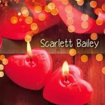 [Concours] Tendre veillée de Scarlett Bailey - Résultats