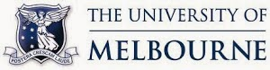 University of Melbourne Cultural Collections