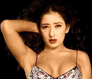 Manisha koirala naked nude sex, big girls nude selfies