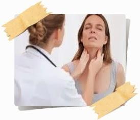 obat herbal penyakit gondok aman tanpa operasi