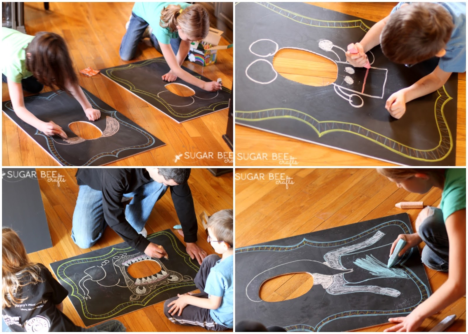 drawing+on+chalkboard+foam+board.jpg