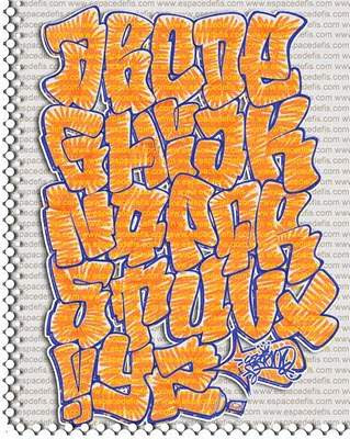 graffiti-alphabet-letters-a-a-best-colletion-6