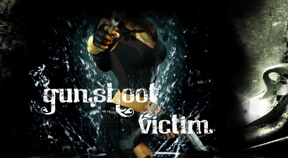 GunshOot´Victim