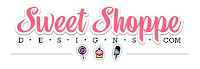 Sweet Shoppe